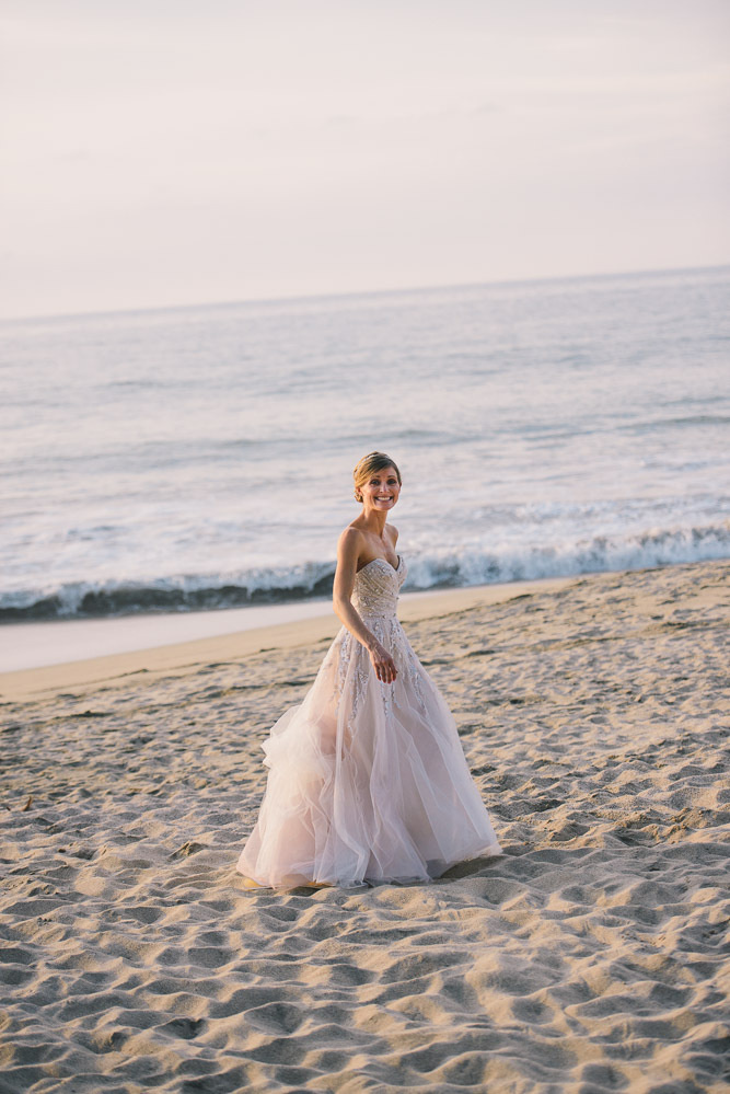 1sayulita_wedding_234.jpg