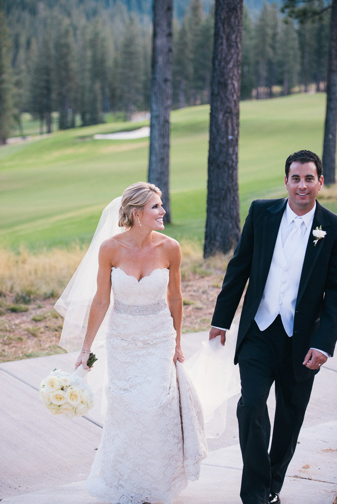 1martis_camp_wedding_031.jpg
