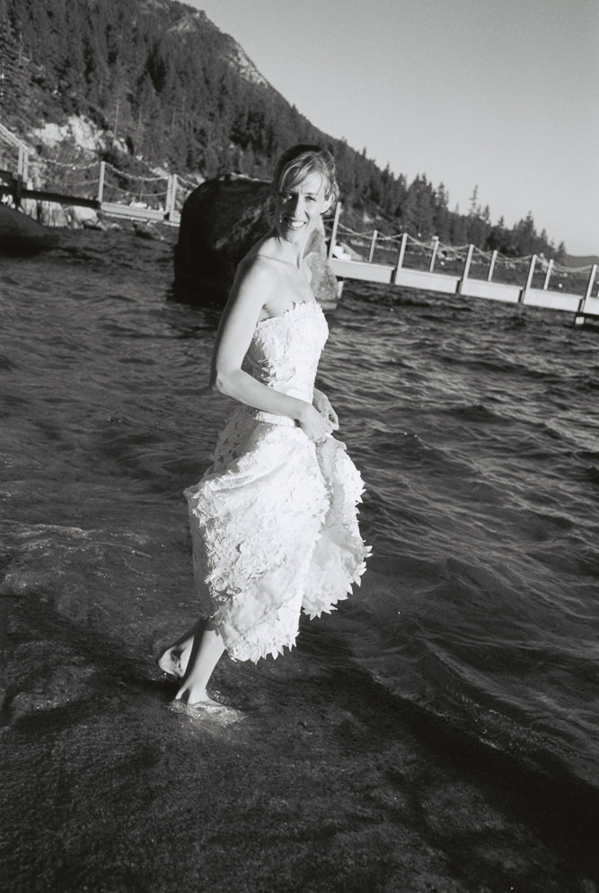 11-lake_tahoe_wedding_087.jpg