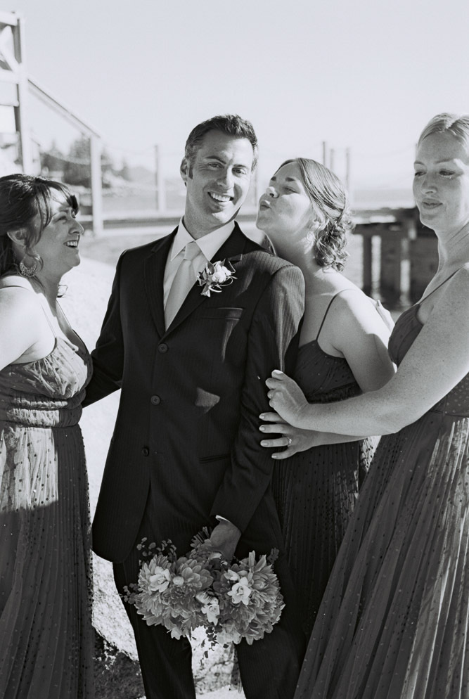 11-lake_tahoe_wedding_061.jpg